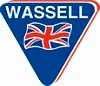 Wassell Motor Cycles